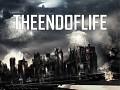 TheEndOfLife