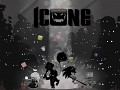 Icone the game
