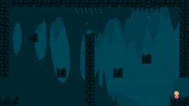 Finally!  New Screenshots!