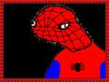 Spooderman The Video Game: II