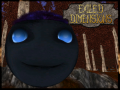 Exiled Dimensions