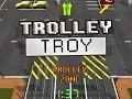 Trolley Troy