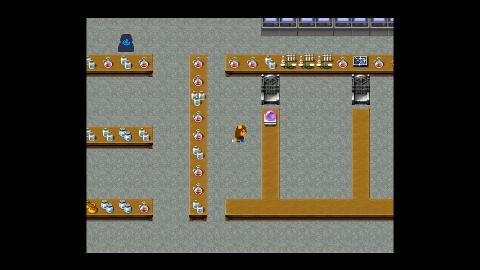 Screenshots (v1.0)