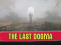 The Last Dogma