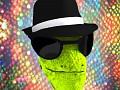 Don Chameleon