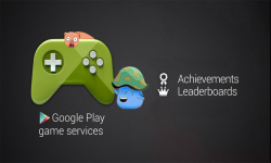 Google Service Play!!