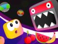 Don't Die Mr Robot