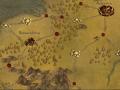 Super Roman Conquest