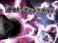 Polyhegrams
