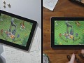 playsets. Remote play demo
