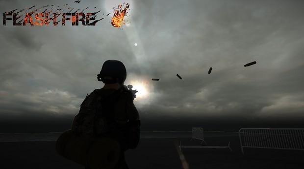 FLASH FIRE Windows, Mac, Linux game - Indie DB