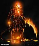 Pit Demon