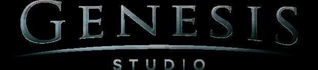 Genesis Studio Logo