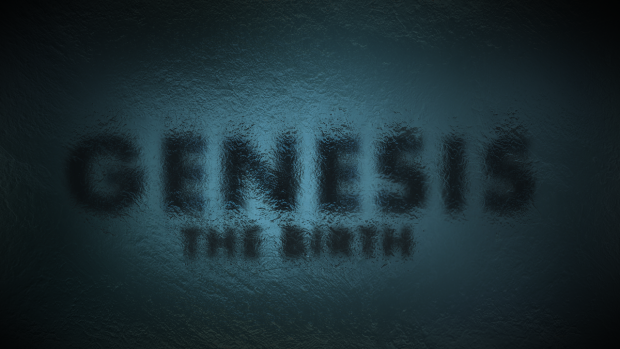 GenesislogoHD.png