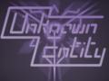 Unknown Entity