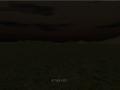 OpenIsland - Sandbox Realistic Survival