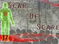 Scar Of Scare