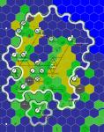 dbq0.2.0_continent