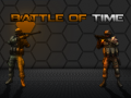 Battle of Time
