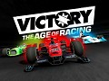 Victory The Age of Racing