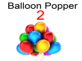 Balloon Popper 3D 2