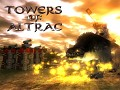 Towers of Altrac - Epic Defense Battles