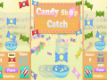 Candy Shop Catch