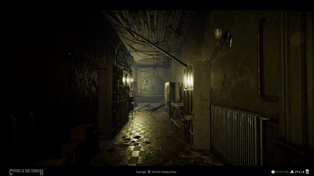 in game screenshot 3