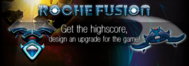 Update 1.1 Competition Header
