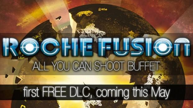 First free DLC banner