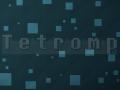 Tetromp