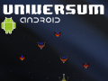 Universum for Android