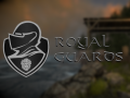 Royal Guards