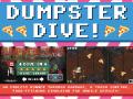 Dumpster Dive!