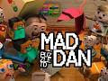 Mad Dan