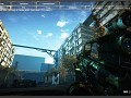 Voice of Pripyat 3D