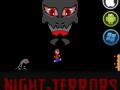 Night-Terrors