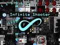 Infinite Shooter