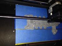 3D-Printing Krex