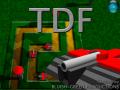 TD Forever