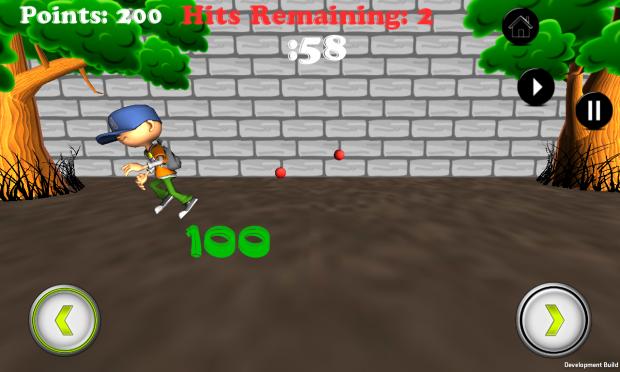 another screenshot