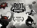 Riot Runners