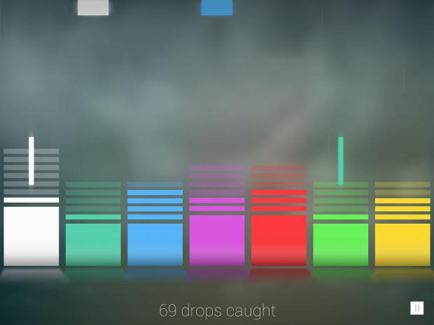 ...and then it rained ScreenShot_iPad_3