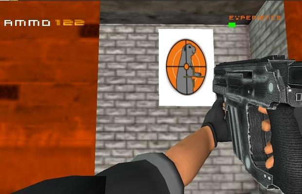 SHOOT THEM I SCREENSHOTS