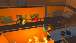 Incinerator 01