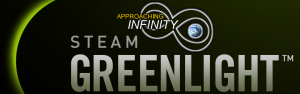 AI Greenlight