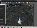 Flutter Bombs - Destructible Ice