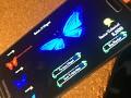 Wingset Upgrade Testing