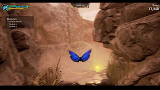 Flutter Bombs :: Environmental Obstacles