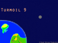 Turmoil 9
